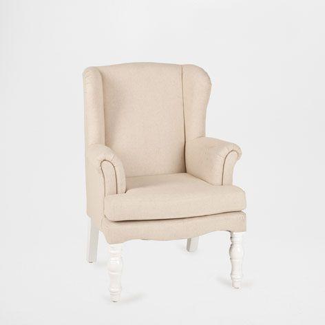 1000. Black Bedroom Furniture Sets. Home Design Ideas