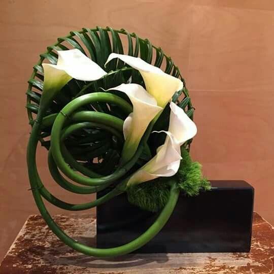17 best images about design creative on pinterest floral. Black Bedroom Furniture Sets. Home Design Ideas