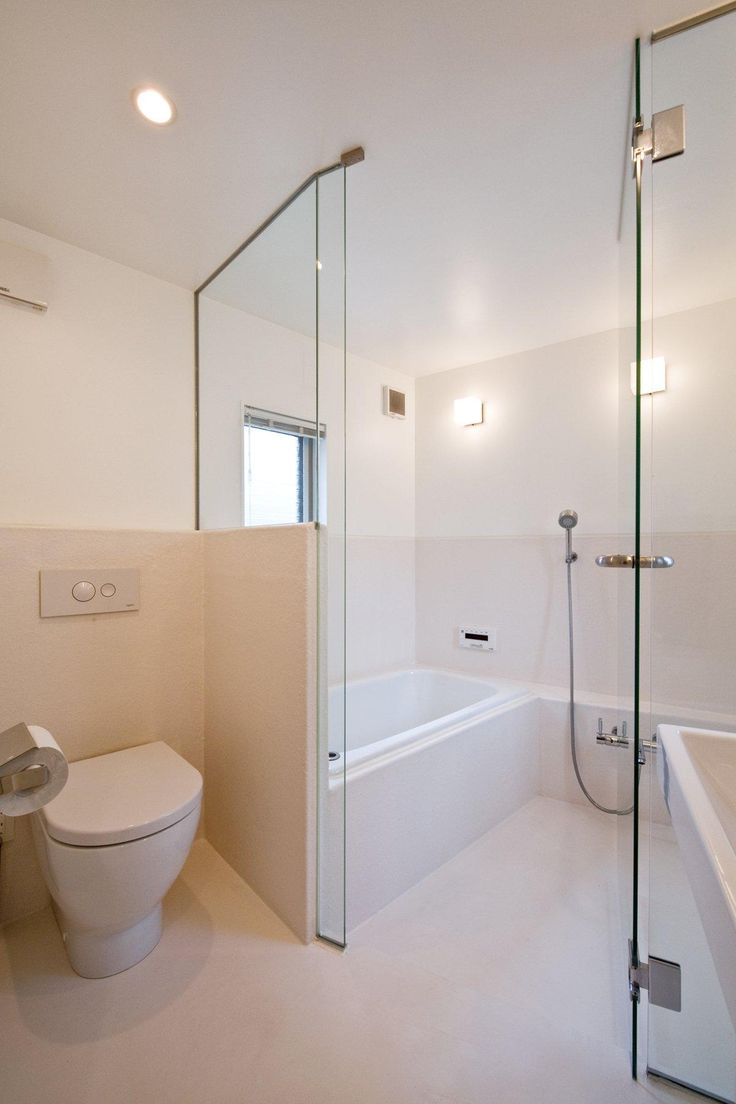 http://taizh.com/wp-content/uploads/2015/06/cozy-unusually-long-narrow-house-design-with-lighting-idea-in-ceiling-as-well-glass-shower-partition-also-bathtub-beside-small-glass-window-also-seat-toilet-beside-partition-wall-decor.jpg