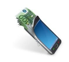 Mobile Payment: A New Trend Shaping the Future of Financial Services Industry in Africa