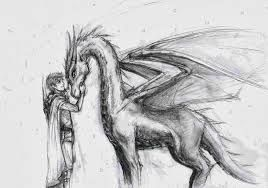 licia troisi la ragazza drago - Cerca con Google