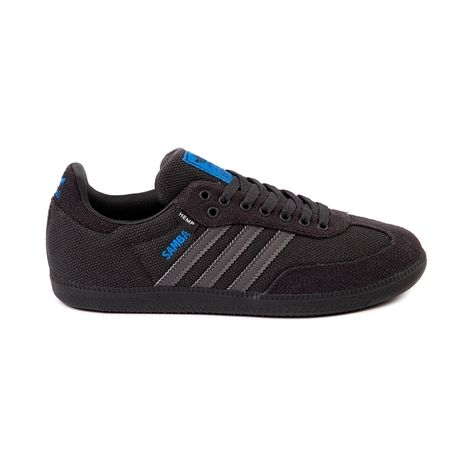 3427caef82ee Buy adidas hemp samba shoes   OFF47% Discounted