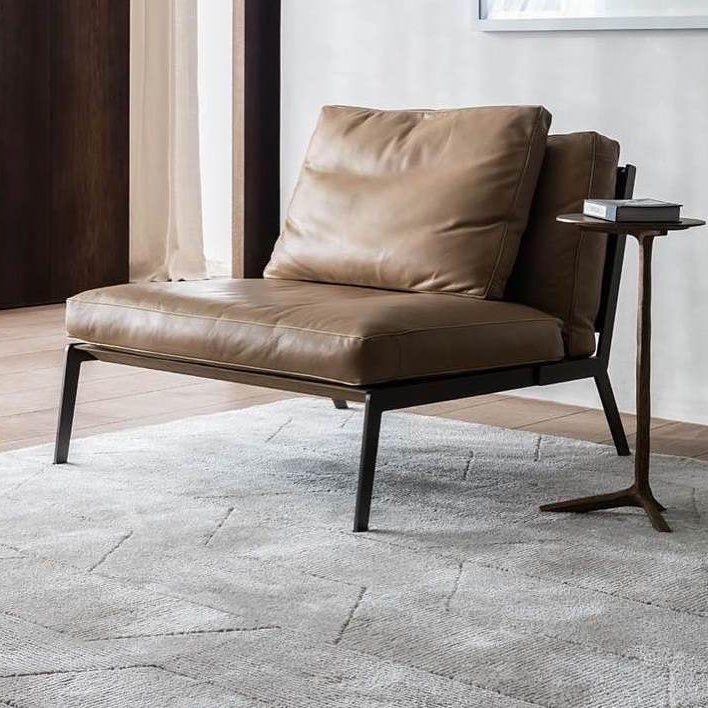 Happy Armchair Designed By Antoniocitterio Flexform Flexformlondon Thanks To Jovdesign For The Image Flexform Furniture Design Design Desks