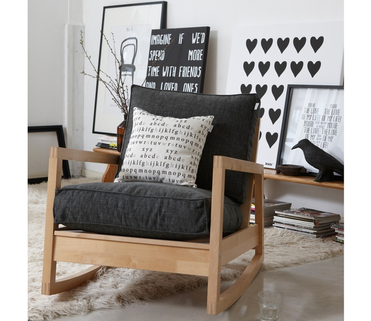 105 Best Images About Decoration Furniture On Pinterest Urban Outfitters Furniture And