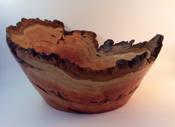 Unusual Wedding Gifts Australia: 280 Best Images About Wood Bowls On Pinterest