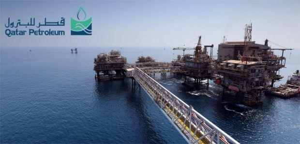 Berita Islam ! Blokade Saudi Qatar Petroleum: Bisnis Berjalan Seperti Biasa Share ! http://ift.tt/2reo1ty Blokade Saudi Qatar Petroleum: Bisnis Berjalan Seperti Biasa  Doha  Raksasa energi Qatar Petroleum (QP) mengatakan dalam sebuah pernyataan pada Sabtu (10/06) bahwa bisnis tetap berjalan seperti biasa meskipun terjadi krisis diplomatik yang melibatkan Doha dan tetangganya di Teluk. Dalam upaya untuk meyakinkan pelanggan perusahaan yang dikelola negara tersebut mengatakan telah…
