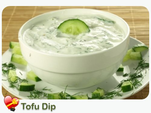 Local Style Tofu DipDelicious local style tofu dip with fresh cucumbers, imitation crab and mayonnaise.Dip with your favorite veggies or salted Ritz crackers. Enjoy!    Print    Tofu Dip     Cuisine:Japanese Local Style Recipe Recipe type:Dips        ...