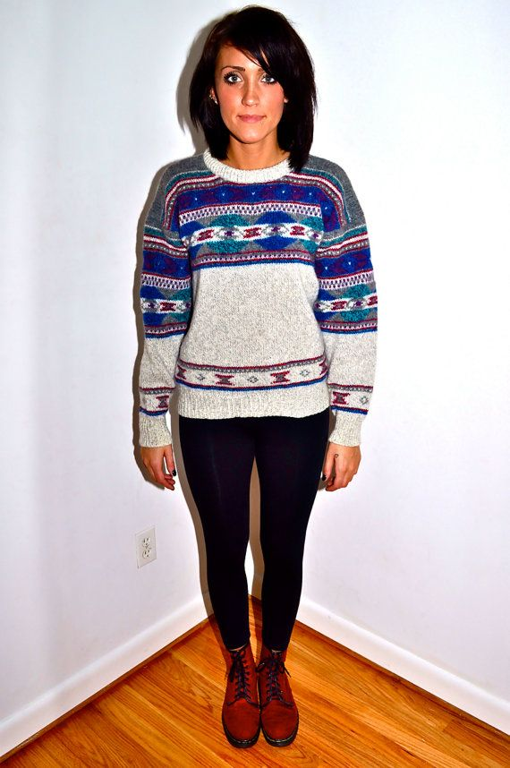 98 best Woolrich images on Pinterest | Quilt, Blue streaks and ...