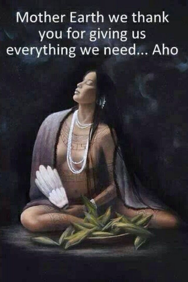 60 best american native quote images on pinterest native