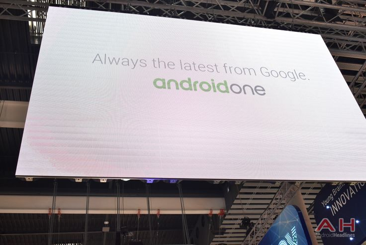 Android One's Rumored U.S. Debut To Support Project Fi #Android #Google #news