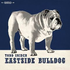 Todd Snider – Eastside Bulldog album 2016, Todd Snider – Eastside Bulldog album download, Todd Snider – Eastside Bulldog album free download, Todd Snider – Eastside Bulldog download, Todd Snider – Eastside Bulldog download album, Todd Snider – Eastside Bulldog download mp3 album, Todd Snider – Eastside Bulldog download zip, Todd Snider – Eastside Bulldog FULL ALBUM, Todd Snider – Eastside Bulldog gratuit, Todd Snider – Eastside Bulldog has it leaked?, Todd