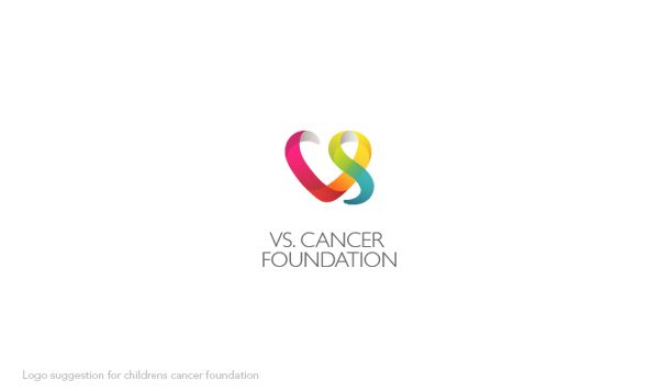 VS-Cancer-Foundation-Logo.png (600×356)
