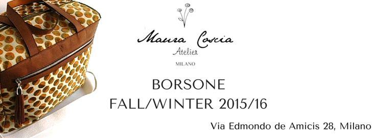 Find more at Via E. de Amicis, 28, Milan, Italy