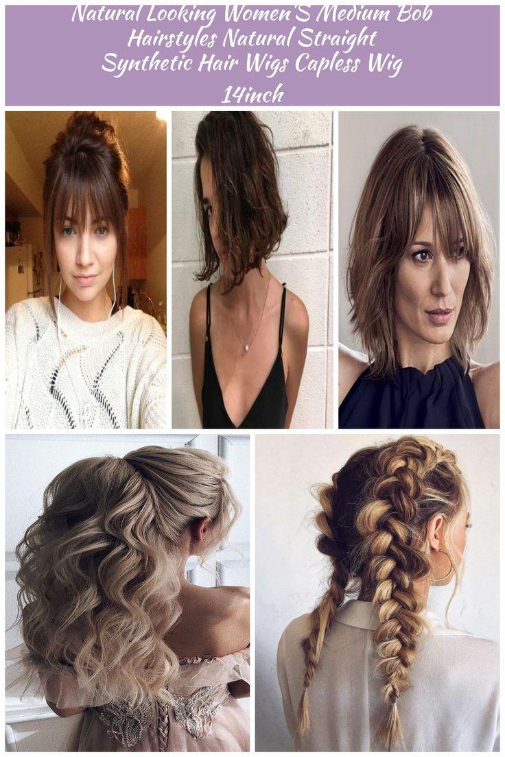 31 Ideas hair long cut straight fringes #hair hair bangs 31 Ideas hair long cut straight fringes