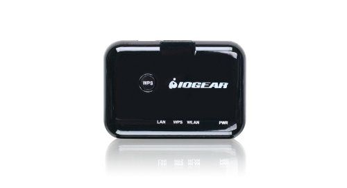 IOGEAR Universal Ethernet to Wi-Fi N Adapter for Home or Office GWU627 (Black) Iogear http://www.amazon.com/dp/B004UAKCS6/ref=cm_sw_r_pi_dp_j.F7ub19R3DWV