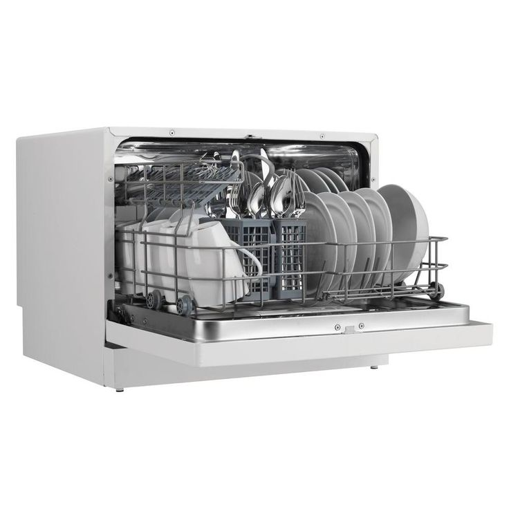 Countertop Dishwasher Best Buy Canada : 36ee26e8-7d4c-42fb-8ab4-27dab8200795_1000.jpg VTC3 For my daydream ...