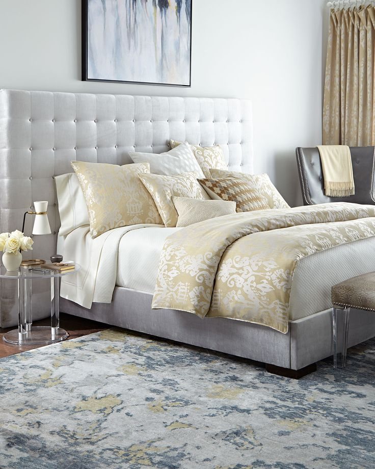 Best 25 Luxury Master Bedroom Ideas On Pinterest: Best 25+ Modern Luxury Bedroom Ideas On Pinterest