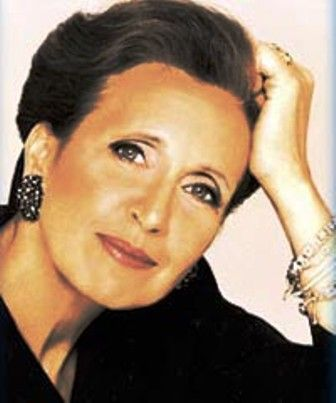 Danielle Steel!  I have every one of her books and only disliked one of them.  So much so that I emailed her and she wrote me back.  She told me she was going through a lot at the time she wrote it and was trying her hand at comedy.  She agreed that it wasn't her forte!  His Bright Light is a book that is becoming very near and dear to my heart.  Thank you Ms. Steele for sharing from your heart!