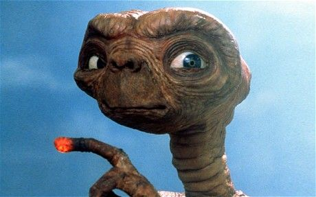 #Aliens. Visit us at www.expansions.com/