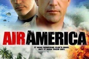 Air America (airline) - Wikipedia