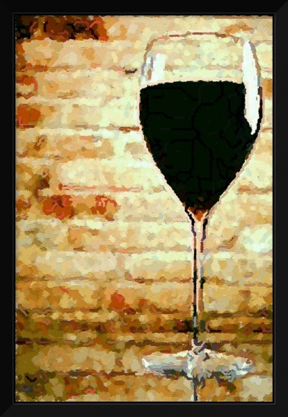 31 best images about Wine Paintings on Pinterest | Art ...