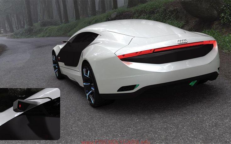nice audi a9 2015 price car images hd 2016 Audi A9 ...