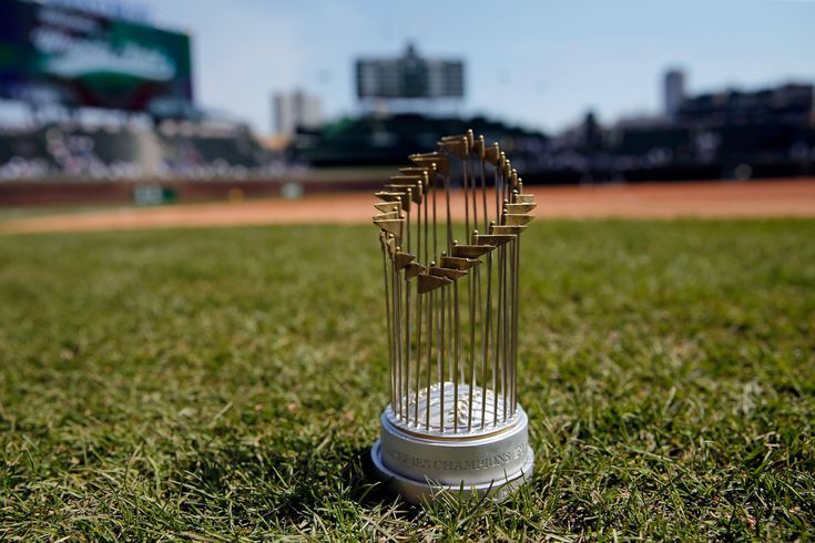 How to Understand the MLB Baseball Playoffs System: Wild Cards