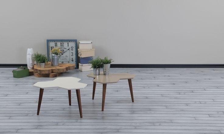 Buffer Orta Sehpa Tarz Mobilya | Evinizin Yeni Tarzı '' O '' www.tarzmobilya.com ☎ 0216 443 0 445 Whatsapp:+90 532 722 47 57 #ortasehpa #sehpa #tarz #tarzmobilya #mobilya #mobilyatarz #furniture #interior #home #ev #dekorasyon #şık #işlevsel #sağlam #tasarım #ortasehpamodelleri #dizayn #modern #photooftheday #istanbul #design #style #interior #mobilyadekorasyon #modern