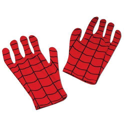 DIY Tutorial DIY Spiderman Costumes / DIY Spider-Man-style wrist launcher - Bead&Cord