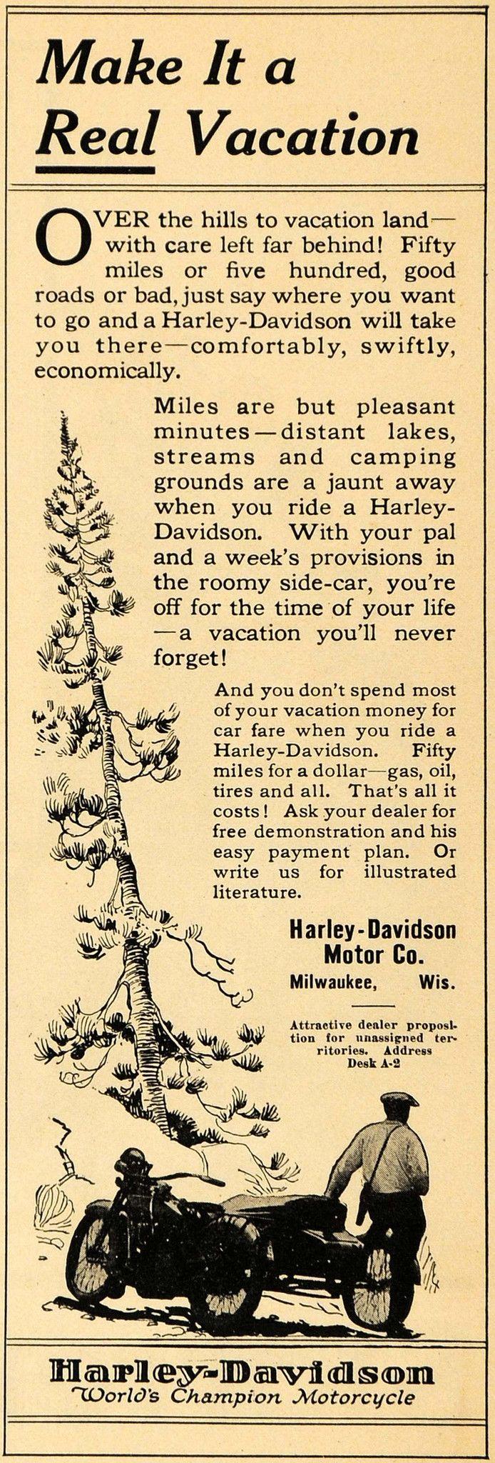 427 best harley davidson & motorcycles images on pinterest