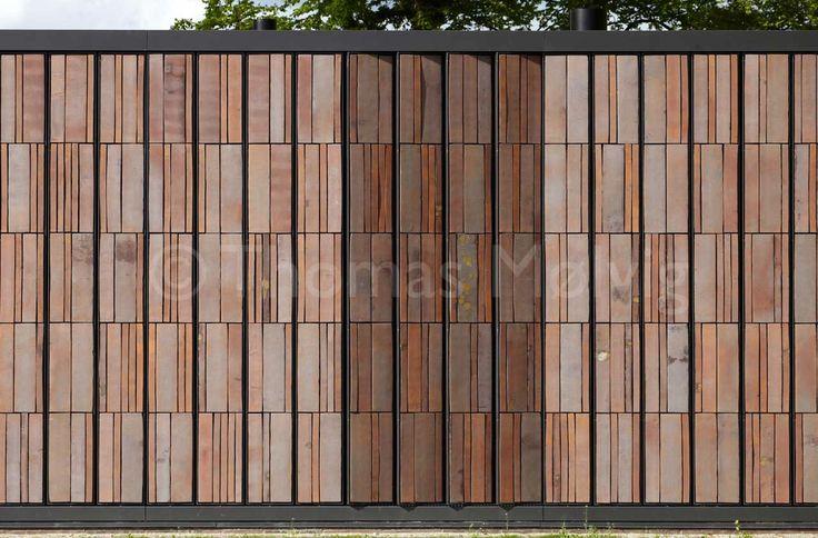 1000 ideas about sonnenschutz fenster auf pinterest sonnenschutz f r fenster sonnenschutz. Black Bedroom Furniture Sets. Home Design Ideas