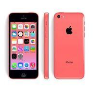 iPhone 5c in offerta fino alle 12 del 07/11/2013
