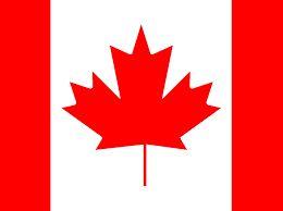 STUDIO PEGASUS - Serviços Educacionais Personalizados & TMD (T.I./I.T.): Readings of the Dawn: Good morning, Canada