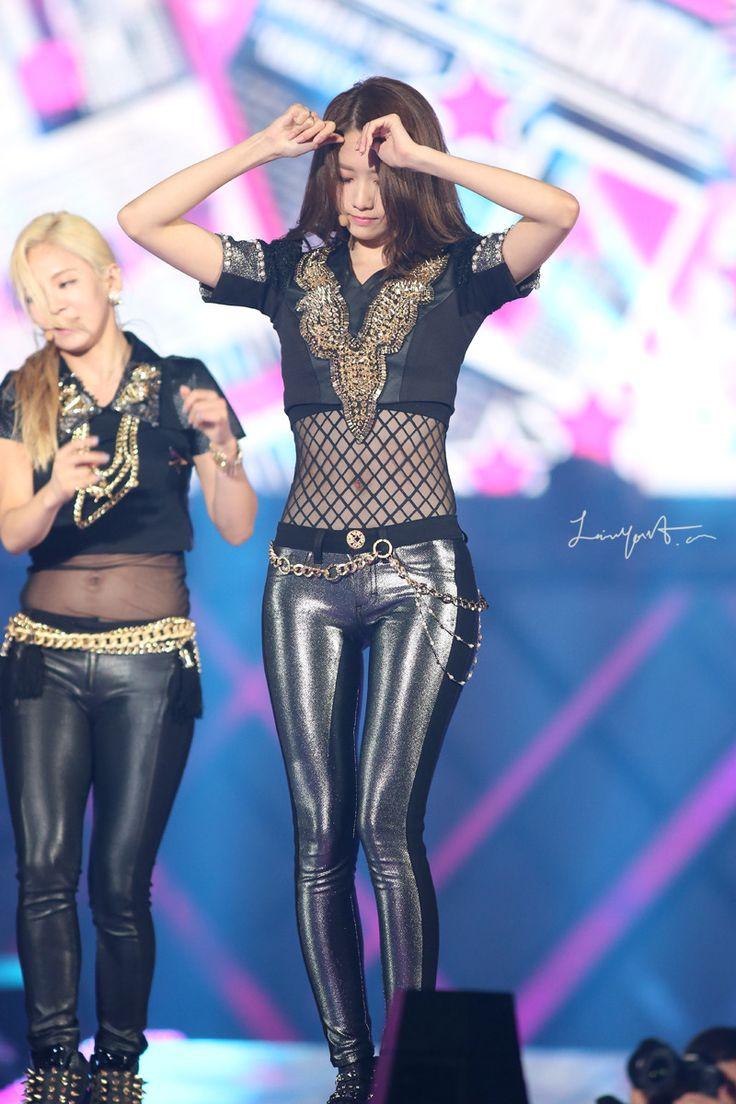 Yoona ★ #SNSD #Kdrama #YouAreMyDestiny #LoveRain #Kpop