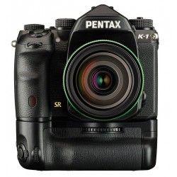 Pentax K3 Cuerpo