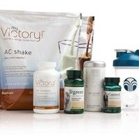 #Weight Management Coaching Calls,  #Nuskin #TR90  #Great Holiday Tips to keep you on Track with your Program