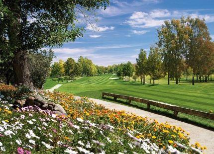 Atalaya Golf & Country Club Old Course - Spain - Andalucía - Costa del Sol - Málaga - Estepona - Marbella | GOLFBOO.com