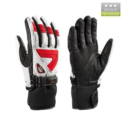 Griffin S - Winter Handschuhe - Alpin - LEKI