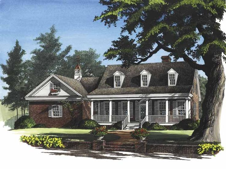 17 Best Images About Building My Home Maybe On Pinterest Bonus Rooms Front Porches And