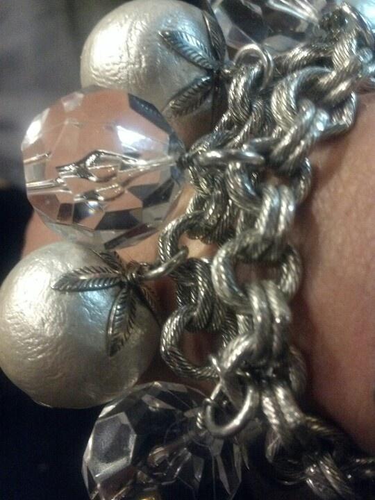 John Wind Jewelry I adore my balls!! I adore his jewelry