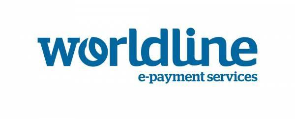 MWC 2017 - Worldline presentará un sistema de registro y mantenimiento digital del vehículo