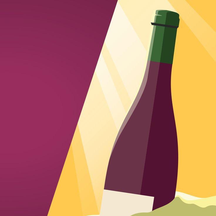 Accords mets & vins - toutlevin.com, simplifiez-vous le vin !