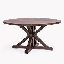 Bildresultat för bygga bord med kryssben