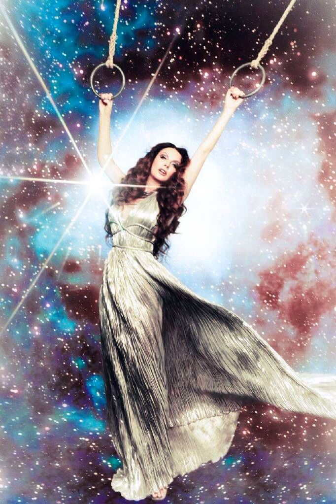 sarah brightman symphony in vienna 720p hdtv x264 dts lulzim