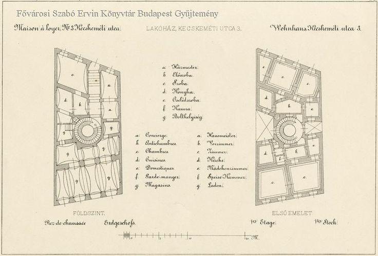 Találati lista | BUDAPEST-KÉPARCHÍVUM