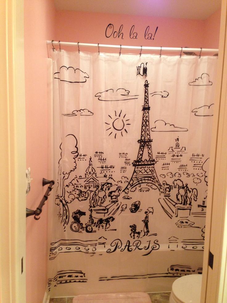 18 Best Images About Paris Theme On Pinterest Ralph Lauren Toothbrush Holders And Paris