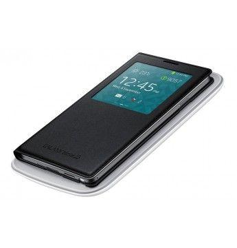 Samsung Galaxy Note 3 EF-TN900BBEGWW Wireless Kılıf