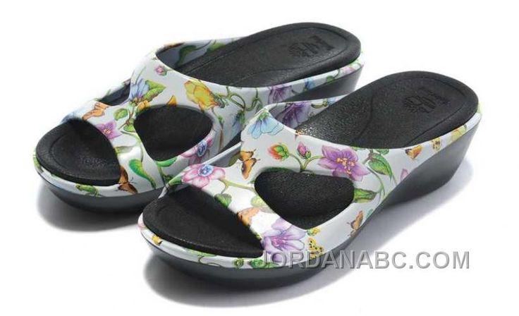 http://www.jordanabc.com/timberland-yellow-purple-white-slippers-for-womens-on-sale.html TIMBERLAND YELLOW PURPLE WHITE SLIPPERS FOR WOMENS ON SALE Only $85.00 , Free Shipping!
