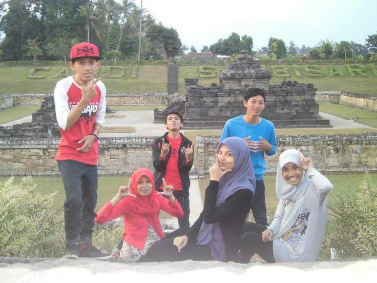 keluarga 2