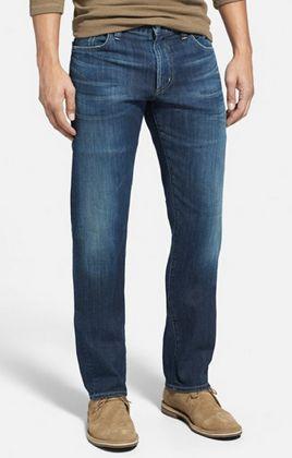 mens-jeans-2015-slim-straight-2016